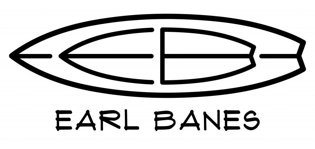 Earl Banes Logo