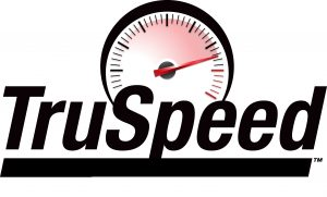 TruSpeed AutoSport - The Trackside home of CoolToys TV