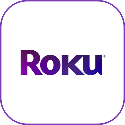 CoolToys TV on Roku